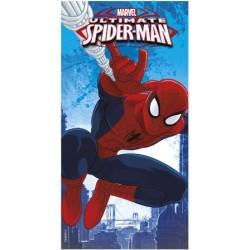 Toalla Algodón Spiderman II
