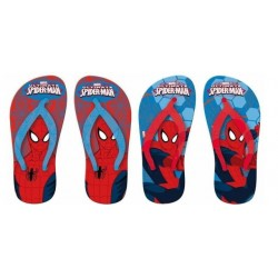 "Flip Flop Spiderman ""Chanclas"""