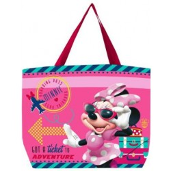 Bolso Nevera Minnie Mouse