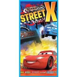 Toalla  Cars