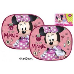 Parasol Minnie Mouse Lateral