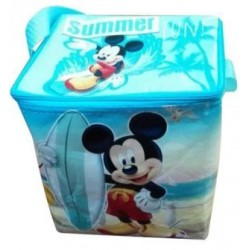 Bolsa Nevera Mickey Mouse