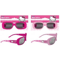 Gafas De Sol Hello Kitty