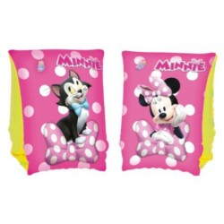 Manguitos Minnie Mouse Pet
