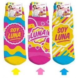 Calcetines Soy Luna