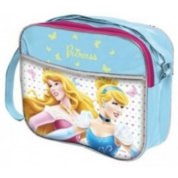 Bolso Princess