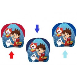 Gorra  Yo Kai Watch