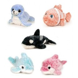 Peluche Animales  Nature