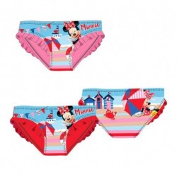 Bañador Culetín Minnie Mouse Disney