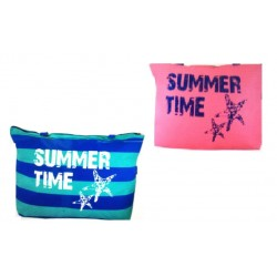 Bolso Playa Summer