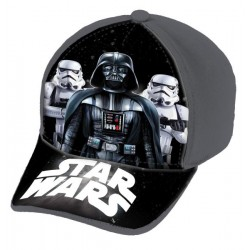 Star Wars Gorra