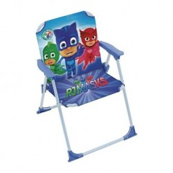 Silla Plegable Pj Masks