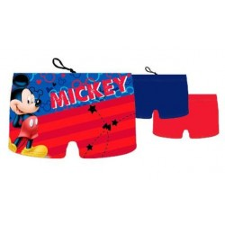 Bañador Mickey Mouse Disney