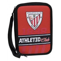 Estuche Athletic Club De Bilbao