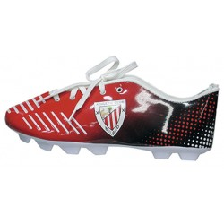 Estuche Bota Athletic Club De Bilbao