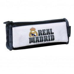 Portatodo Real Madrid C. F.  2 En 1