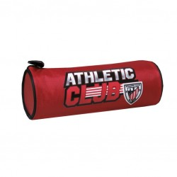 Portatodo Cílindrico Athletic Club Bilbao