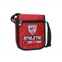 Bandolera Athletic Club Bilbao