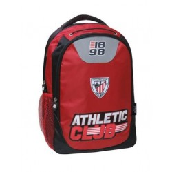 Mochila Athletic Club Bilbao Adaptable A Carro