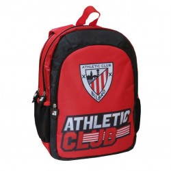 Mochila Athletic Club De Bilbao Reversible 2 Caras