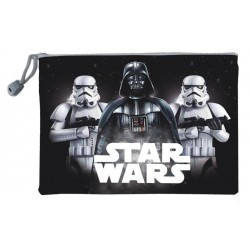 Neceser Star Wars Darth Vader