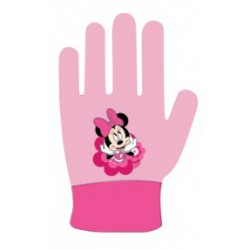 Guantes Mágicos Minnie Mouse
