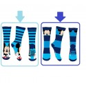 Calcetines Mickey Mouse Antideslizantes