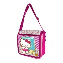 Bandolera Hello Kitty Grande
