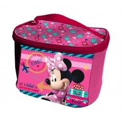 Neceser Asa Superior Minnie Mouse