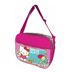 Bandolera Hello Kitty  HELLO