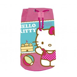 Petate Hello Kitty 35 cm