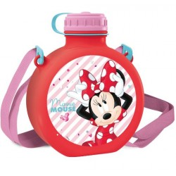 Cantimplora Minnie Mouse