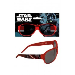 Gafas De Sol Star Wars